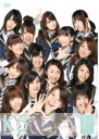 【中古】AKB48 チームK 5th 逆上がり 【DVD】/AKB48(