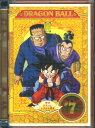【中古】7.ドラゴンボール 【DVD】/野沢雅子DVD/コミ...