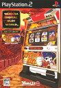 【中古】山佐DigiワールドSP 燃えよ!功夫淑女ソフト:プレイステーション2ソフト/パチンコパチスロ・ゲーム