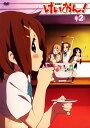 【中古】2.けいおん! 【DVD】/豊崎愛生DVD/OVA...