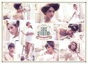 【中古】GIRLS' GENERATION(豪華初回生産限定盤)(DVD付)/少女時代CDアルバム/ワールドミュージック