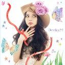 【中古】3shine!〜Singles&More〜/ベッキー♪♯CDアルバム/邦楽