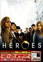 【中古】HEROES/ヒーロ...