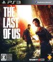 【中古】【18歳以上対象】The Last of Us (ラスト オブ アス)ソフト:プレイステーション3ソフト/アクション ゲーム