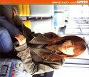 【中古】3rdステーション/後藤真希CDアルバム/邦楽