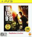 【中古】【18歳以上対象】The Last of Us (ラスト オブ アス) PlayStation3 the Best