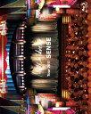 【中古】Mr.Children TOUR 2011 SENSE/Mr.Childrenブルーレイ/映像その他音楽