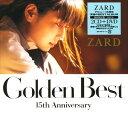 【中古】Golden Best〜15th Anniversary〜AQUA〜Summer〜(初回限定盤)(DVD付)/ZARDCDアルバム/邦楽