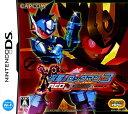 【中古】流星のロックマン3 レッドジョーカーソフト:ニンテンドーDSソフト/ロールプレイング・ゲーム