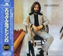 【中古】エリック・クラプトン・ソロ/エリック・クラプトンCDアルバム/洋楽