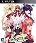 【中古】Rewriteソフト:プレイステーション3ソフト/恋愛青春・ゲーム