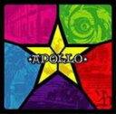 【中古】APOLLO/ZOROCDアルバム/邦楽