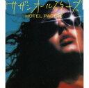 【中古】HOTEL PACIFIC/サザンオールスターズCDシングル/邦楽