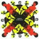 Techno, Remix, House - 【中古】TEAMPLAYERS/アクアスカイCDアルバム/洋楽クラブ/テクノ