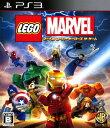 【中古】LEGO(R) マーベル スーパー・ヒーローズ ザ・ゲームソフト:プレイステーション3ソフト/TV/映画・ゲーム