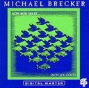 Other - 【中古】ナウ・ユー・シー・イット/マイケル・ブレッカーCDアルバム/ジャズ/フュージョン