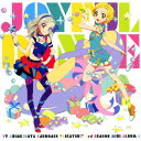 【中古】Joyful Dance/AIKATSU☆STARS!CDアルバム/アニメ