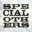 【中古】SPECIAL OTHERS(初回限定盤)(DVD付)/SPECIAL OTHERSCDアル