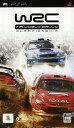 【中古】WRC