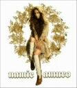 【中古】White Light/Violet Sauce/安室奈美恵CDシングル/邦楽