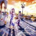 【中古】ARIA The ORIGINATION ORIGINAL SOUND TRACK tre/feat.Senoo/アニメ・サントラCDアルバム/アニメ