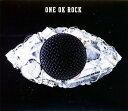 【中古】人生x僕=(初回限定盤)(DVD付)/ONE OK ROCKCDアルバム/邦楽