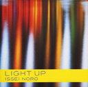 Other - 【中古】LIGHT UP/野呂一生