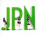 【中古】JPN/PerfumeCDアルバム/邦楽