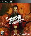 【中古】STEINS;GATE 0ソフト:プレイステーション3ソフト/恋愛青春・ゲーム
