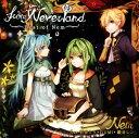 【中古】from Neverland〜Best of Nem〜/Nem feat.初音ミク/GUMI/鏡音レンCDアルバム/アニメ