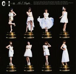 【中古】0と1の間 <No.1 Singles>/AKB48CDアルバム/邦楽