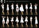 【中古】0と1の間 (初回数量限定盤)(3CD+DVD)/AKB48CDアルバム/邦楽