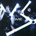 【中古】GAME(初回限定盤)(DVD付)/Perfume...