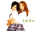 【中古】t.A.T.u. (200 km/h in the Wrong Lane)/t.A.T.u.CDアルバム/洋楽
