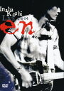【中古】稲葉浩志 LIVE 2004 〜en〜 【DVD】/稲葉浩志DVD/映像その他音楽
