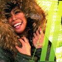 【中古】ハピネス/Letter In The Sky feat.Jacksons(DVD付)/AICDシングル/邦楽ヒップホップ