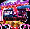【中古】GO GO TRAX!mixed by DJ MURAKAMIGO/DJ MURAKAMIGOCDアルバム/洋楽R&B