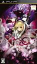 【中古】Fate/EXTRA CCCソフト:PSPソフト/ロールプレイング・ゲーム