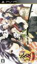 【中古】文明開華 葵座異聞録 再演ソフト:PSPソフト/恋愛青春 乙女・ゲーム