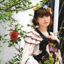 【中古】Sincerely Dears..(DVD付)/田村ゆかりCDアルバム/アニメ
