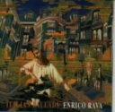 其它 - 【中古】イタリアン・バラッズ/エンリコ・ラバCDアルバム/ジャズ/フュージョン