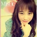 【中古】Mist−ic/塩ノ谷早耶香CDアルバム/邦楽