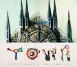 【中古】TOWA−COMPLETE BOX−(初回限定盤)(2CD+DVD)/ゆずCDアルバム/邦楽
