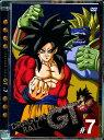 【中古】7.ドラゴンボール GT 【DVD】/野沢雅子DVD/コミック