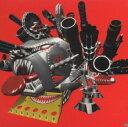 Other - 【中古】DIGIDOGHEADLOCK/THE MAD CAPSULE MARKETSCDアルバム/邦楽パンク/ラウド
