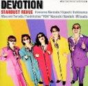 【中古】DEVOTION/スターダスト・レビューCDアルバム/なつメロ