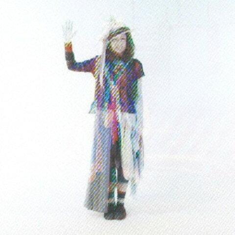 【中古】みんなのプー・ルイ/プー・ルイCDアルバム/邦楽