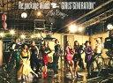 【中古】Re:package Album GIRLS' GENERATION〜The Boys〜(初回限定盤)(DVD付)/少女時代CDアルバム/ワールドミュージック