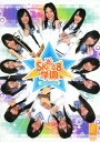 【中古】3.SKE48学園 BOX 【DVD】/SKE48DVD/映像そ