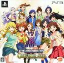 【中古】アイドルマスター ワンフォーオール 765プロ 新プロデュースBOX (限定版)ソフト:プレイステーション3ソフト/恋愛青春・ゲーム